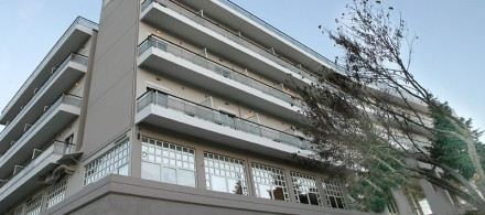 byzantio-hotel