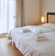 byzantio-room