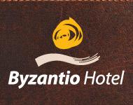 Byzantio Hotel